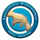Instituto Panameño del Dolor